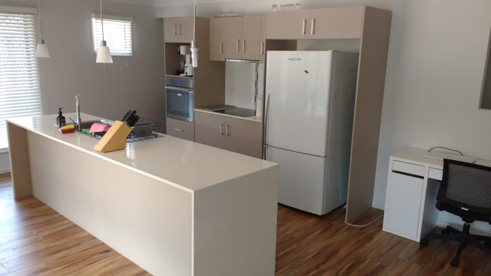 $200, Share-house, 3 bathrooms, Waterworks Road, The Gap QLD 4061