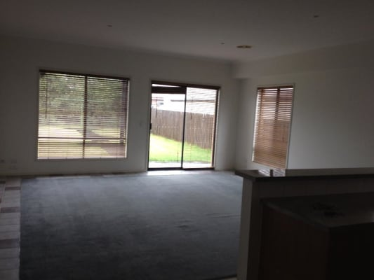 $195, Share-house, 3 bathrooms, Saint David Street, Rippleside VIC 3215