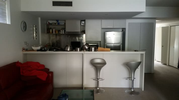 $162, Flatshare, 2 bathrooms, Hope Street, Spring Hill QLD 4000