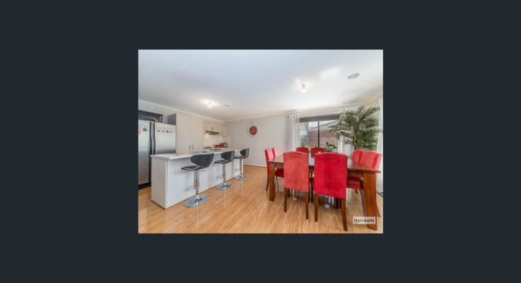 $200, Share-house, 3 bathrooms, Oak Avenue, Longwarry VIC 3816