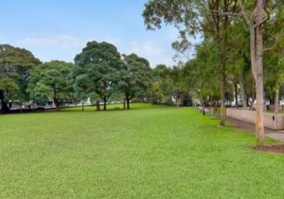 $375, Share-house, 3 bathrooms, Foy Street, Balmain NSW 2041