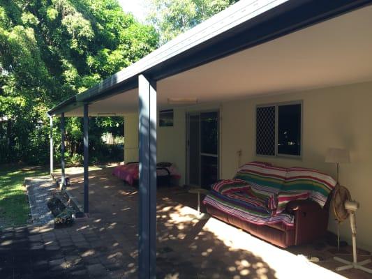 $225, Share-house, 3 bathrooms, Aralia Street, Nightcliff NT 0810