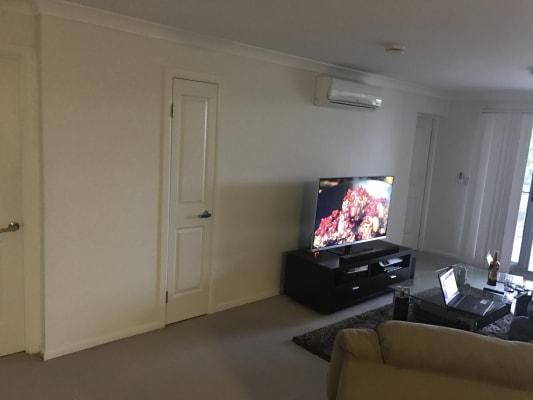 $200, Flatshare, 2 bathrooms, Juers Street, Kingston QLD 4114