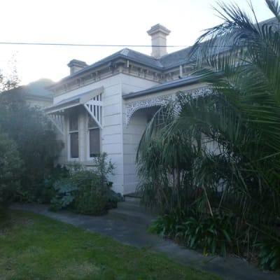 $146, Share-house, 3 bathrooms, Ormond Road, Moonee Ponds VIC 3039