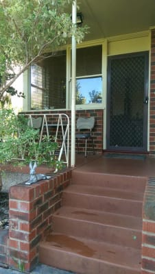 $160, Share-house, 3 bathrooms, Paris Way, Karrinyup WA 6018