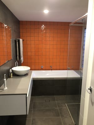 $250, Share-house, 4 bathrooms, Parrot Tree Place, Bangalow NSW 2479