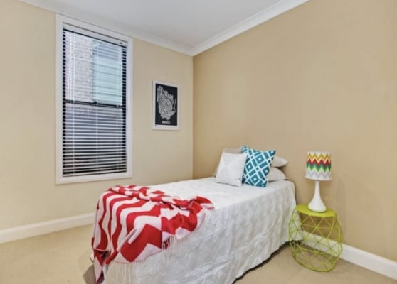 $180, Share-house, 3 bathrooms, Lindsay Street, Hamilton NSW 2303