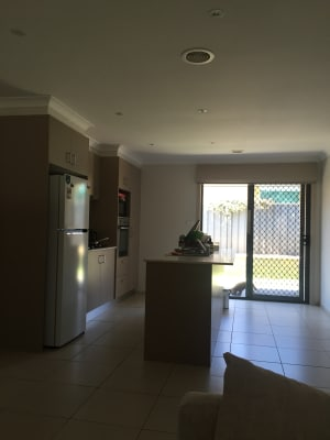 $200, Share-house, 3 bathrooms, Ernest Street, Crestwood NSW 2620
