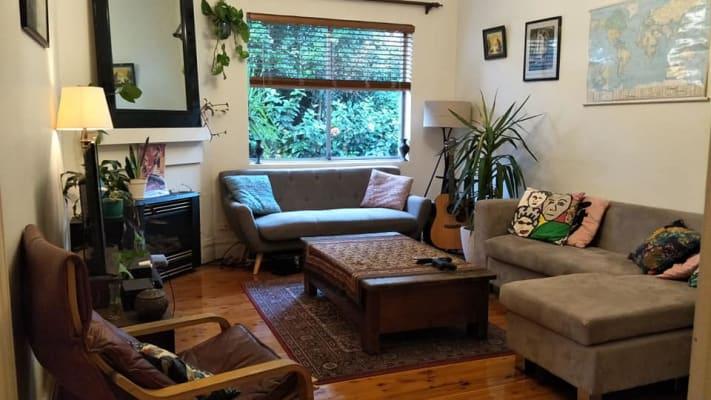 $360, Share-house, 3 bathrooms, Osgood Avenue, Marrickville NSW 2204