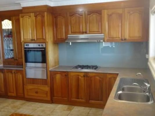 $340, Share-house, 5 bathrooms, Mary Street, Newtown NSW 2042
