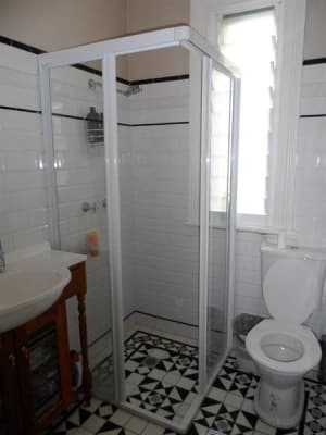 $330-350, Share-house, 3 rooms, London Street, Enmore NSW 2042, London Street, Enmore NSW 2042