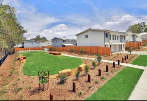 $155, Flatshare, 3 bathrooms, Panda Street, Doolandella QLD 4077