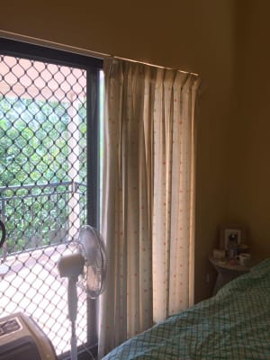 $185, Flatshare, 3 bathrooms, Herston Road, Kelvin Grove QLD 4059