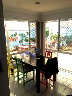 $320, Share-house, 4 bathrooms, Wedgebill Parade, Burleigh Waters QLD 4220