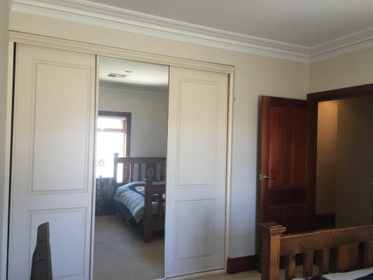 $200, Share-house, 4 bathrooms, Cross Road, Highgate SA 5063