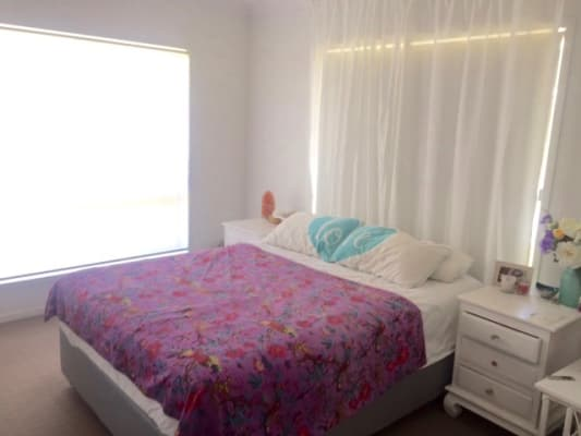 $250, Share-house, 3 bathrooms, Velox Circuit, Upper Coomera QLD 4209