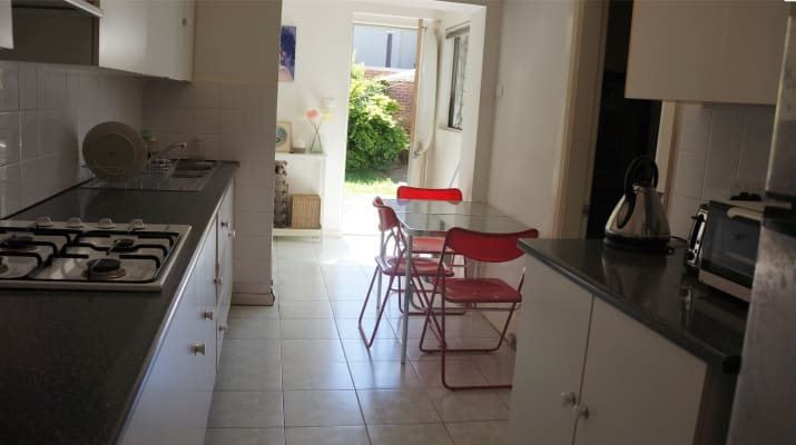 $300, Share-house, 3 bathrooms, Manning Road, Double Bay NSW 2028