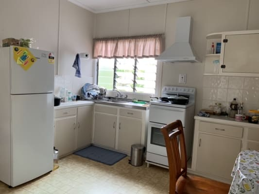 $200, Share-house, 2 bathrooms, Blamey Street, Kelvin Grove QLD 4059