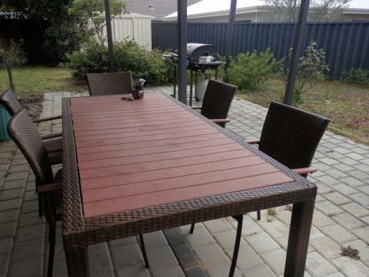 $200, Share-house, 5 bathrooms, Vaucluse Circuit, Belmont WA 6104