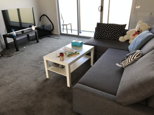 $170, Share-house, 3 bathrooms, Percy Street, Newtown VIC 3220