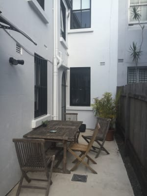 $350, Share-house, 4 bathrooms, Bourke Street, Redfern NSW 2016