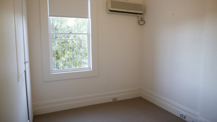 $250, Share-house, 2 bathrooms, Pyrmont Bridge Road, Annandale NSW 2038