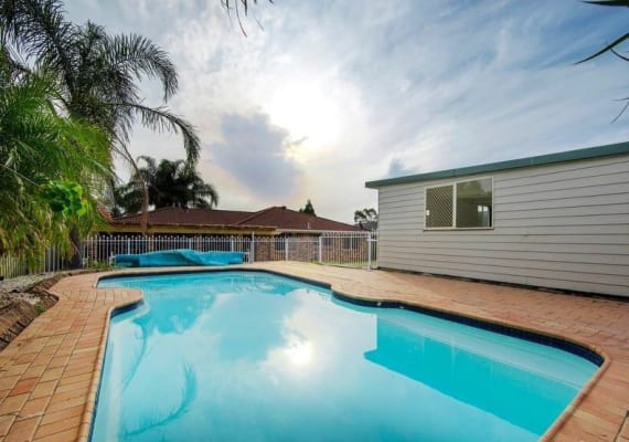 $160, Share-house, 6 bathrooms, Angophora Drive, Warabrook NSW 2304