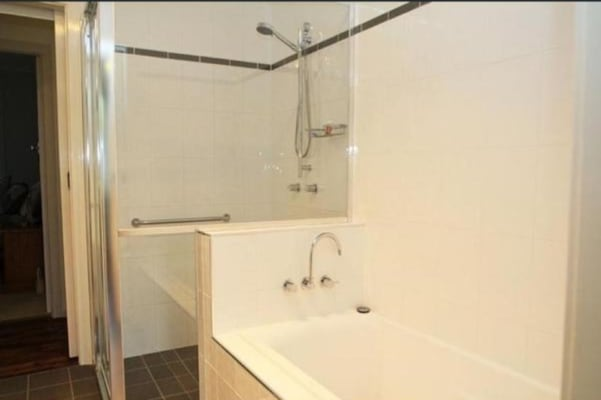 $200, Share-house, 4 bathrooms, Greta Street, Telarah NSW 2320
