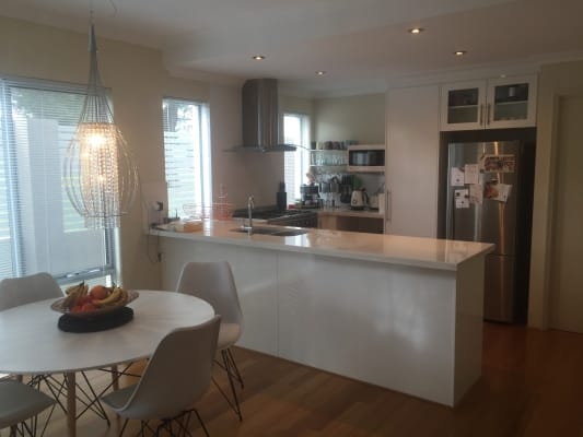$195, Share-house, 3 bathrooms, Grand Promenade, Doubleview WA 6018