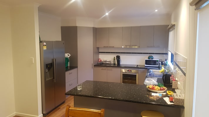 $135, Share-house, 4 bathrooms, Orion Place, Montagu Bay TAS 7018