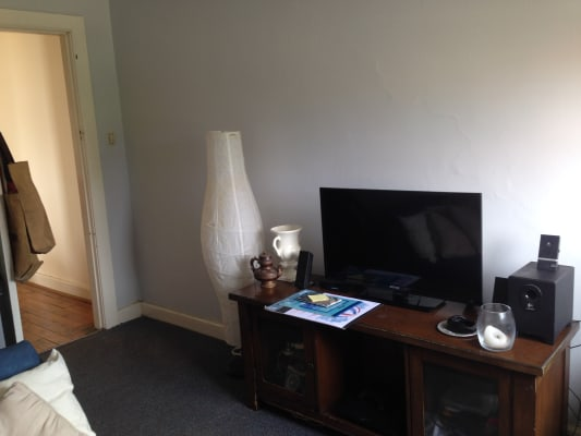 $175, Flatshare, 3 bathrooms, Canberra Street, Randwick NSW 2031