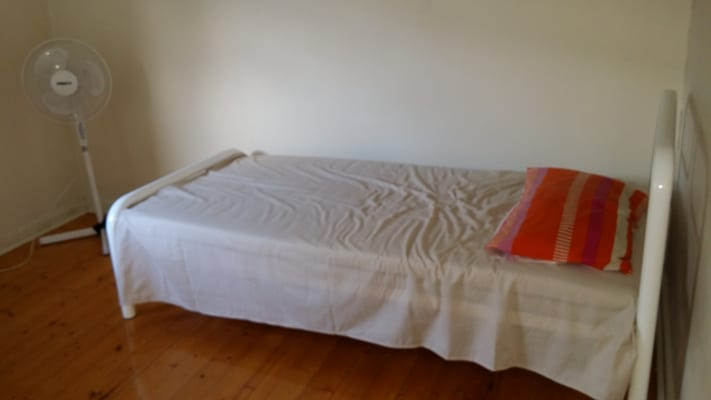 $135-145, Share-house, 2 rooms, Ward Terrace, Enfield SA 5085, Ward Terrace, Enfield SA 5085