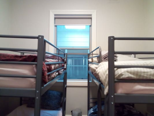 $150-350, Student-accommodation, 2 rooms, Quarry Street, Ultimo NSW 2007, Quarry Street, Ultimo NSW 2007