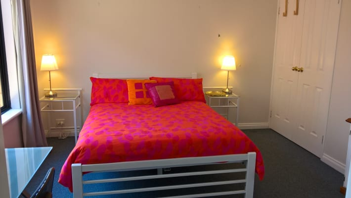Room for rent in greenshank drive joondalup perth for Beds joondalup