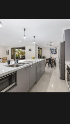 Room for Rent in Emerald Close, Griffin, Brisbane | $160,…