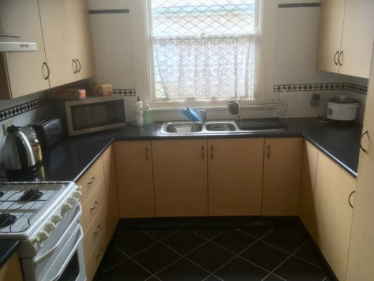 $200, Share-house, 3 bathrooms, Albert Street, Mayfield NSW 2304