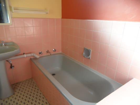 $170-180, Flatshare, 2 rooms, Lewisham Road, Windsor VIC 3181, Lewisham Road, Windsor VIC 3181