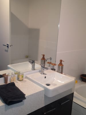 $200, Share-house, 3 bathrooms, Fourth Avenue, Altona North VIC 3025