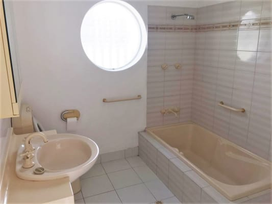 $200, Whole-property, 3 bathrooms, Coode Street, South Perth WA 6151