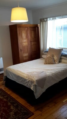 $250, Share-house, 3 bathrooms, Edward Street, Brunswick VIC 3056