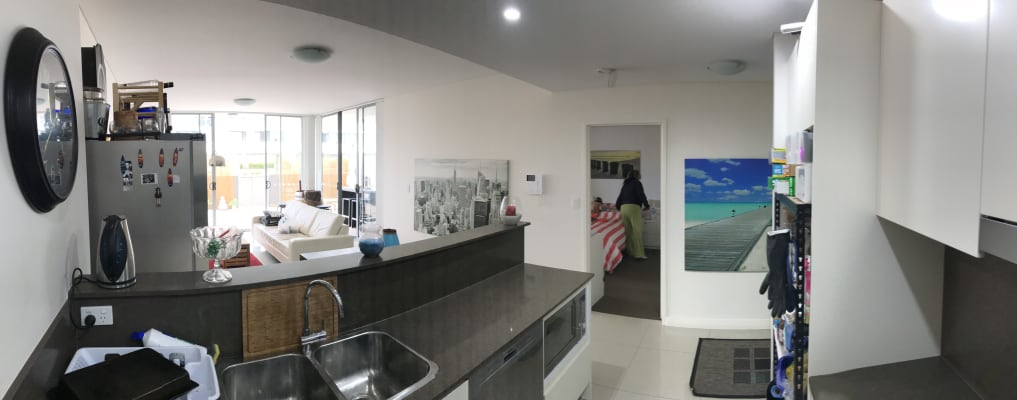$195, Student-accommodation, 2 bathrooms, Bunnerong Road, Maroubra NSW 2035