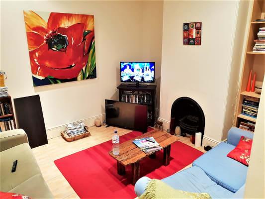 $315, Share-house, 4 bathrooms, Denison Street, Bondi Junction NSW 2022