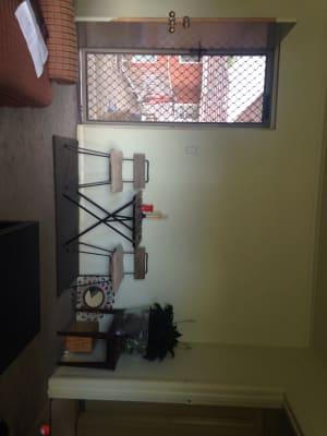 $195, Flatshare, 2 bathrooms, Rathmines Street, Fairfield VIC 3078