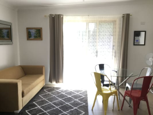 $180, Share-house, 5 bathrooms, Farrer Street, Braddon ACT 2612