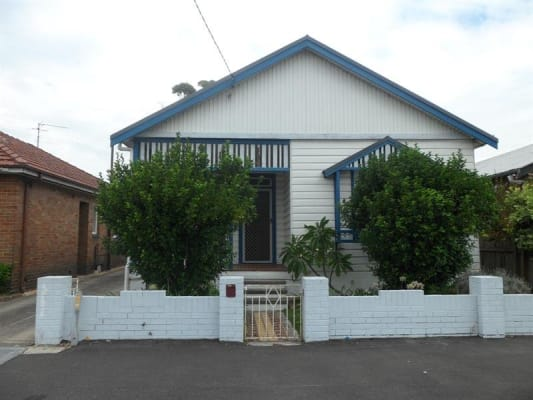 $155, Share-house, 3 bathrooms, Broadmeadow Road, Broadmeadow NSW 2292