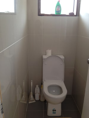 $180, Share-house, 2 bathrooms, Lilac Place, Eastwood NSW 2122