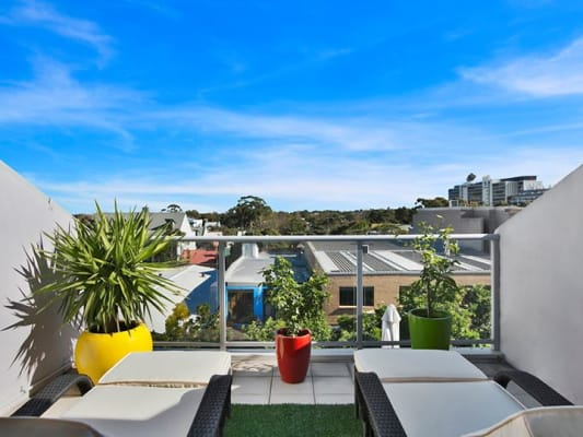 $530, Flatshare, 2 bathrooms, Botany Road, Redfern NSW 2016