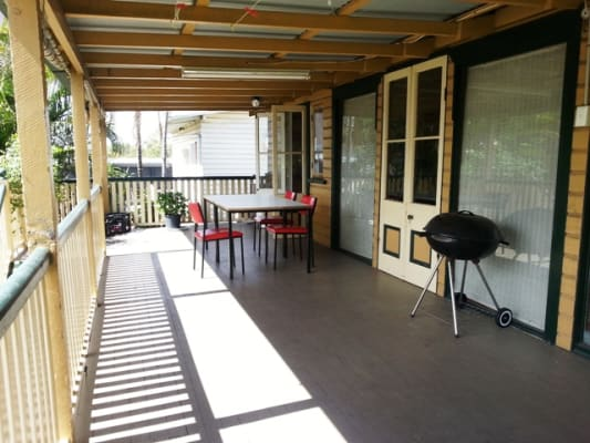 $210, Share-house, 5 bathrooms, Leopard Street, Kangaroo Point QLD 4169
