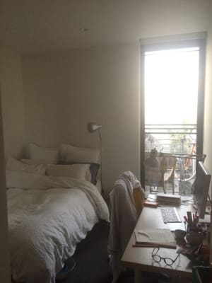 $200, Flatshare, 2 bathrooms, Smith Street, Collingwood VIC 3066