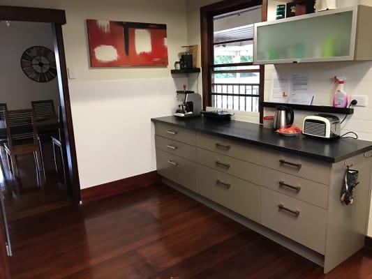 $195, Share-house, 5 bathrooms, Beaudesert Road, Moorooka QLD 4105